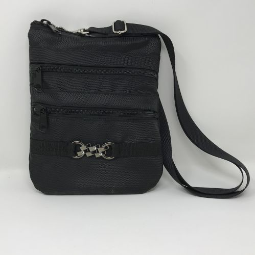 Passport bag